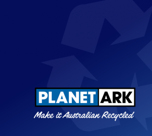 partnership-Planet-Ark