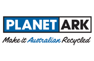 Planet Ark - Partners Page - Reflex