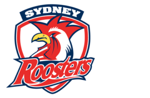 Sydney Roosters - Partnership Page - Reflex