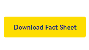 Download Fact Sheet Button