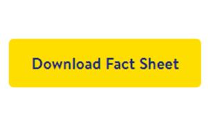 Download Fact Sheet Button